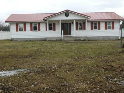 172 PENIX ST, South Shore, KY 41175 - Photo 2