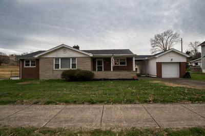 23RD, Portsmouth, OH 45662 - Photo 2