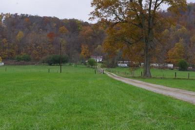 SR 104, Lucasville, OH 45648 - Photo 2