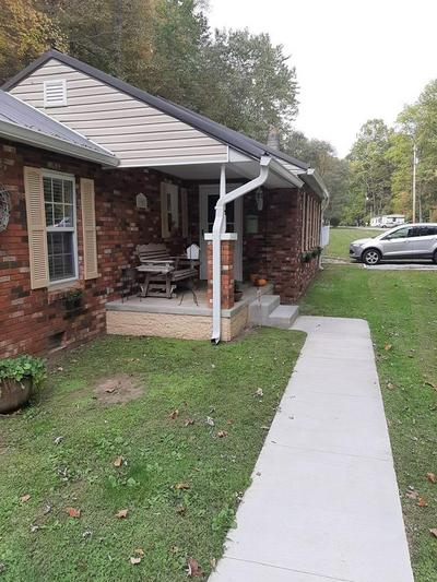 SWAUGER VALLEY ROAD, Portsmouth, OH 45662 - Photo 2