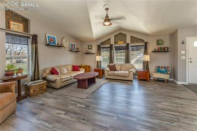 6827 SUNSET PL, Rye, CO 81069 - Photo 2