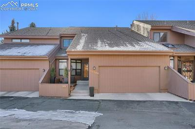 2326 WOOD AVE, Colorado Springs, CO 80907 - Photo 1