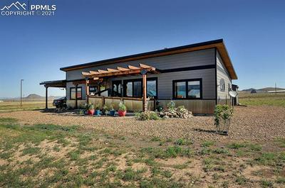 109 YUCCA LN, Westcliffe, CO 81252 - Photo 1