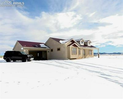 65 PYRITE CIR, WESTCLIFFE, CO 81252 - Photo 1