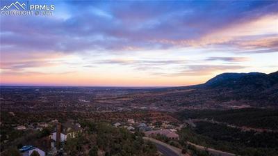 4455 CHIMNEY ROCK LN, Colorado Springs, CO 80904 - Photo 2