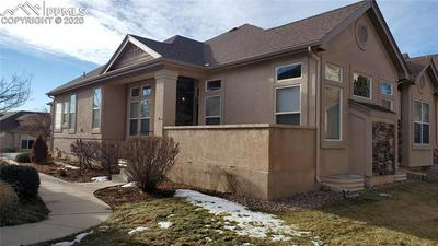 3603 PLANTATION GRV, Colorado Springs, CO 80920 - Photo 1