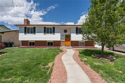 7060 ROARING SPRING AVE, Fountain, CO 80817 - Photo 2