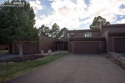 1060 HILL CIR, Colorado Springs, CO 80904 - Photo 1