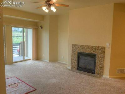 3765 PRESIDIO PT UNIT 103, Colorado Springs, CO 80920 - Photo 2