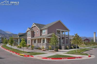 1468 SOLITAIRE ST, Colorado Springs, CO 80905 - Photo 1