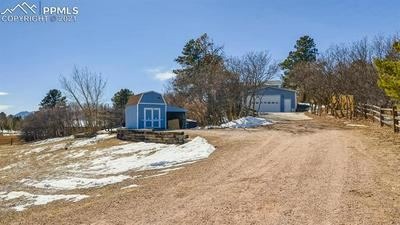 19430 SPRING VALLEY RD, Monument, CO 80132 - Photo 1