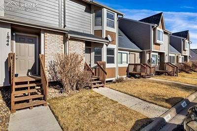 1842 ERIN LOOP, Colorado Springs, CO 80918 - Photo 2