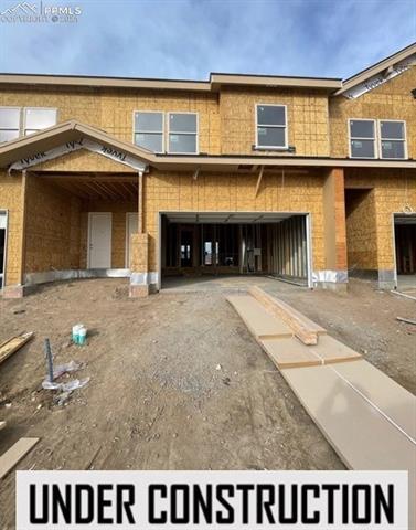13310 POSITANO PT, Colorado Springs, CO 80921 - Photo 1