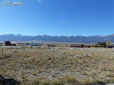 TBD JERRY DRIVE, Westcliffe, CO 81252 - Photo 2