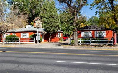 2712 W COLORADO AVE, Colorado Springs, CO 80904 - Photo 1
