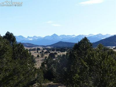 731 COUNTY ROAD 30, Cotopaxi, CO 81223 - Photo 1