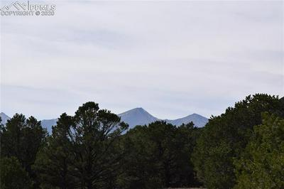 1839 9TH TRL, Cotopaxi, CO 81223 - Photo 1