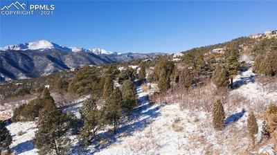 4215 OLD SCOTCHMAN WAY, Colorado Springs, CO 80904 - Photo 2