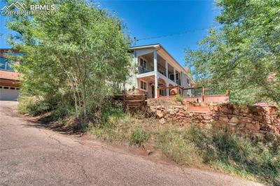46 CEDAR LN, Manitou Springs, CO 80829 - Photo 2