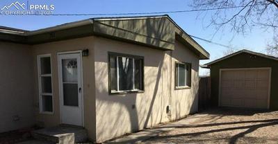 751 MANITOU BLVD, Colorado Springs, CO 80904 - Photo 1
