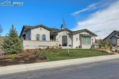 2212 RED EDGE HTS, Colorado Springs, CO 80921 - Photo 1