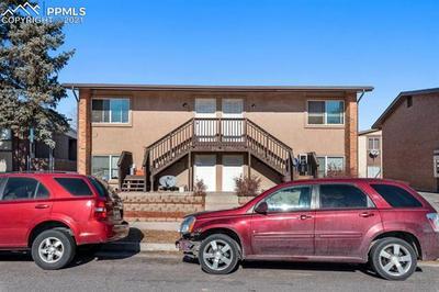 3014 MALLARD DR, Colorado Springs, CO 80910 - Photo 2