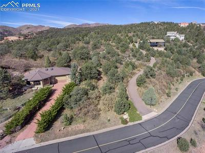 3130 ANGEL TER, Colorado Springs, CO 80904 - Photo 1