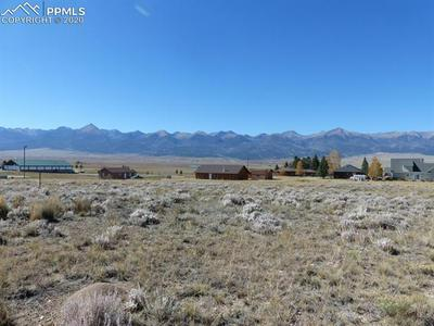 TBD JERRY DRIVE, Westcliffe, CO 81252 - Photo 1