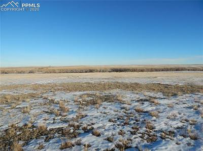 13414 BUCK DRAW POINT, Kiowa, CO 80117 - Photo 1