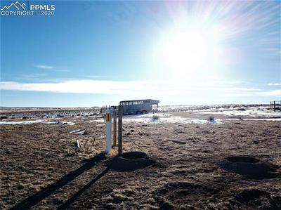 13404 BUCK DRAW POINT, Kiowa, CO 80117 - Photo 1