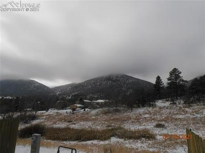 102 VALE ST, Palmer Lake, CO 80133 - Photo 1