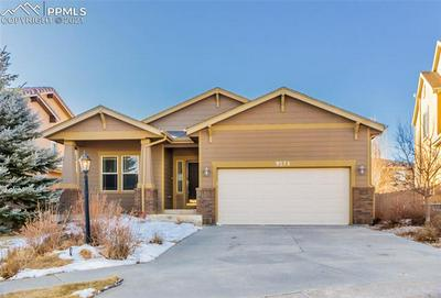 9574 ROXBOROUGH PARK CT, Colorado Springs, CO 80924 - Photo 1