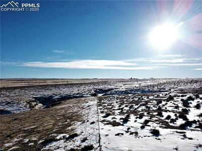 13404 BUCK DRAW POINT, Kiowa, CO 80117 - Photo 2