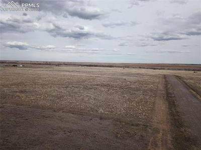 13281 ANTELOPE PASTURE POINT, Kiowa, CO 80117 - Photo 2