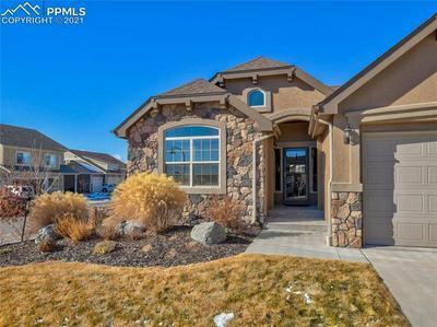 8787 MEADOW WING CIR, Colorado Springs, CO 80927 - Photo 2