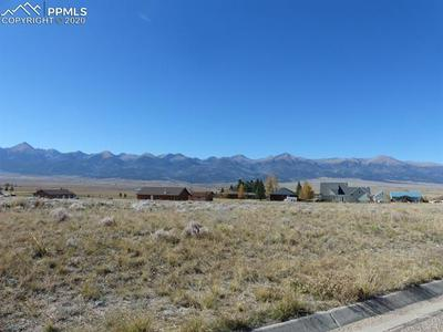 103 CRISTA LN, Westcliffe, CO 81252 - Photo 1
