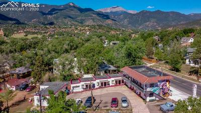 3401 W PIKES PEAK AVE, Colorado Springs, CO 80904 - Photo 2