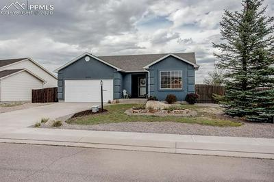 10920 REDINGTON DR, Peyton, CO 80831 - Photo 1