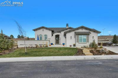 2212 RED EDGE HTS, Colorado Springs, CO 80921 - Photo 2