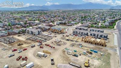 5331 NECKER HTS, Colorado Springs, CO 80922 - Photo 2