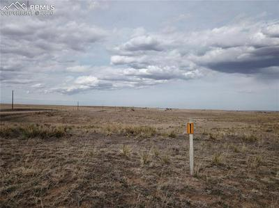 13041 ANTELOPE PASTURE POINT, Kiowa, CO 80117 - Photo 1