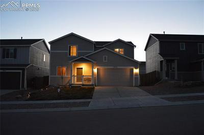 7926 DRY WILLOW WAY, COLORADO SPRINGS, CO 80908 - Photo 2