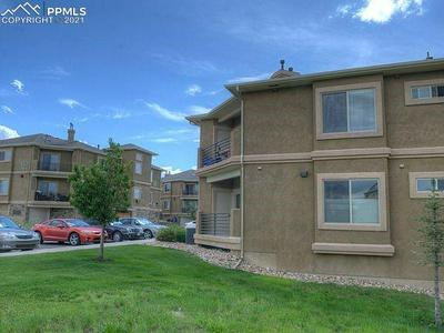 3765 PRESIDIO PT UNIT 103, Colorado Springs, CO 80920 - Photo 1