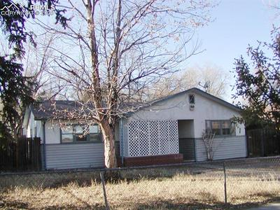 1530 S CORONA AVE, Colorado Springs, CO 80905 - Photo 1