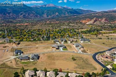 2774 TREELINE VIEW, Colorado Springs, CO 80904 - Photo 1