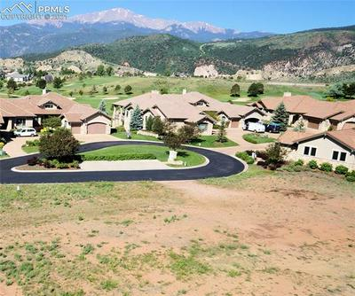 4175 RESERVE PT, Colorado Springs, CO 80904 - Photo 1