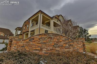 5378 PALOMINO RANCH PT UNIT 302, Colorado Springs, CO 80922 - Photo 1