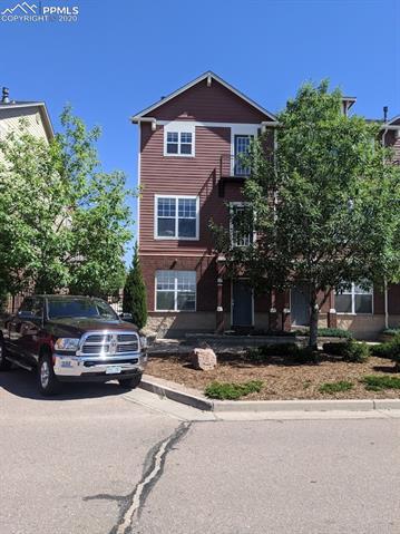 336 E FOUNTAIN BLVD, Colorado Springs, CO 80903 - Photo 2