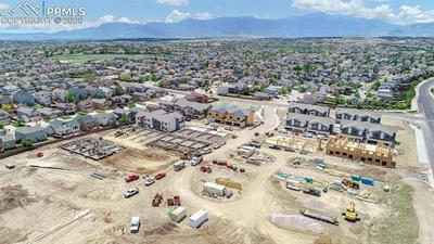 5367 NECKER HTS, Colorado Springs, CO 80922 - Photo 2