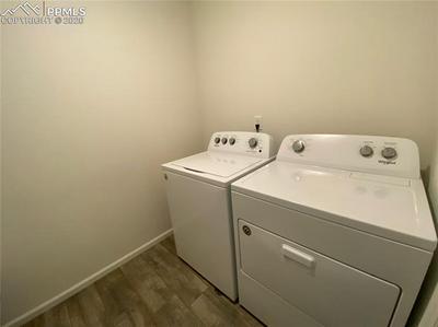 9496 PORTMAR DR, Colorado Springs, CO 80927 - Photo 2